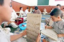 Algeria Has One Million Quran Students: Awqaf Minister