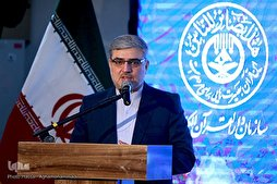 Official Highlights Iranians' Achievements in Int'l Quranic Events