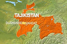 Daesh Inmates Instigate Deadly Riot in Tajik Prison