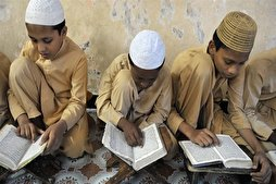 India's Assam Minister Says Gov't Money Should Not Be Spent for Teaching Quran