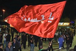 Hezbollah, Amal Urge People to Hold Muharram Mourning Rituals at Home