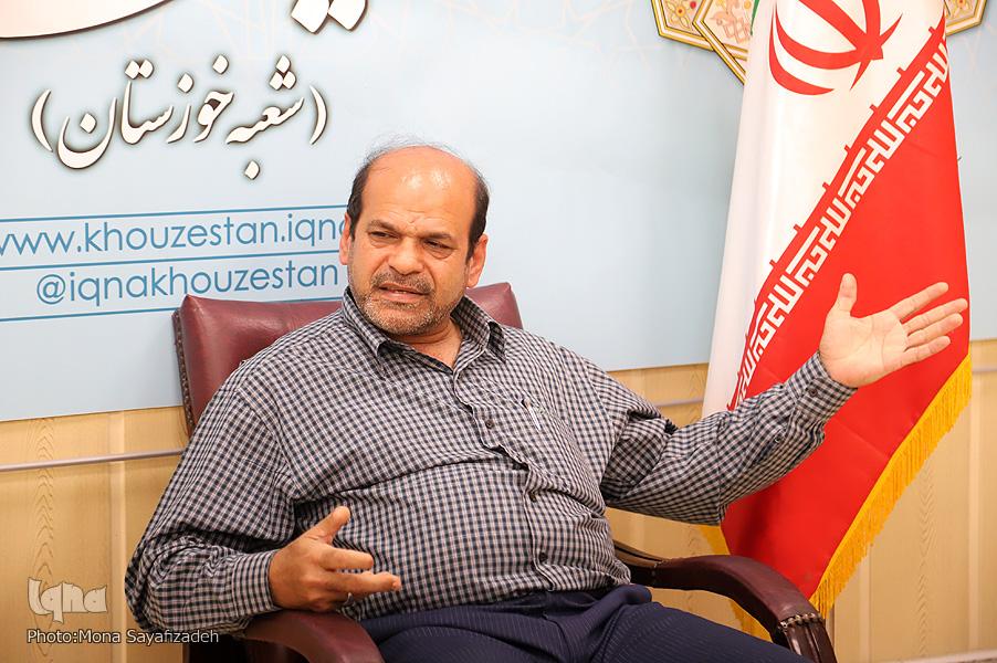 فتح خرمشهر و تغییر توازن قدرت به نفع ایران / مشقتهای رزمندگان و شیرینی پیروزی